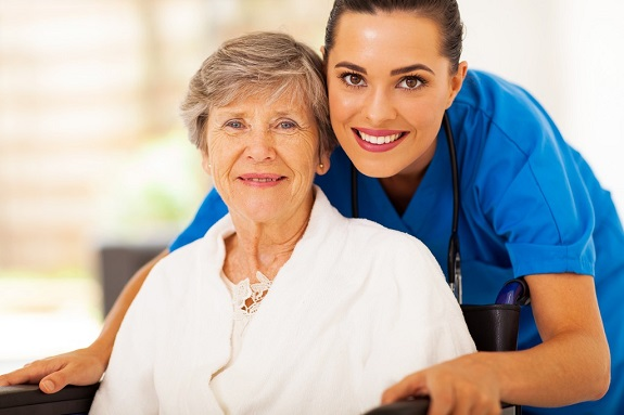 for-caregivers-personal-support-plan