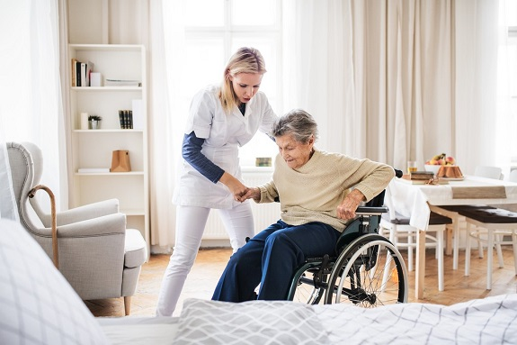 the-most-common-home-safety-risks-for-seniors