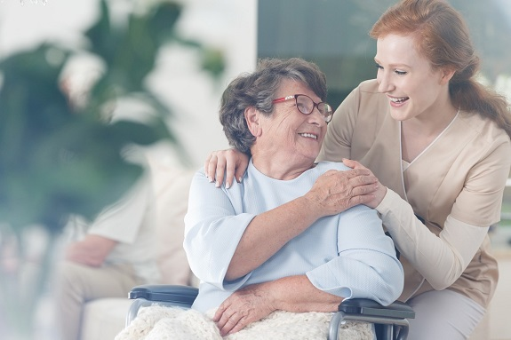 how-can-you-benefit-from-private-duty-care