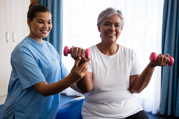 reasons-why-simple-exercises-are-beneficial-to-seniors